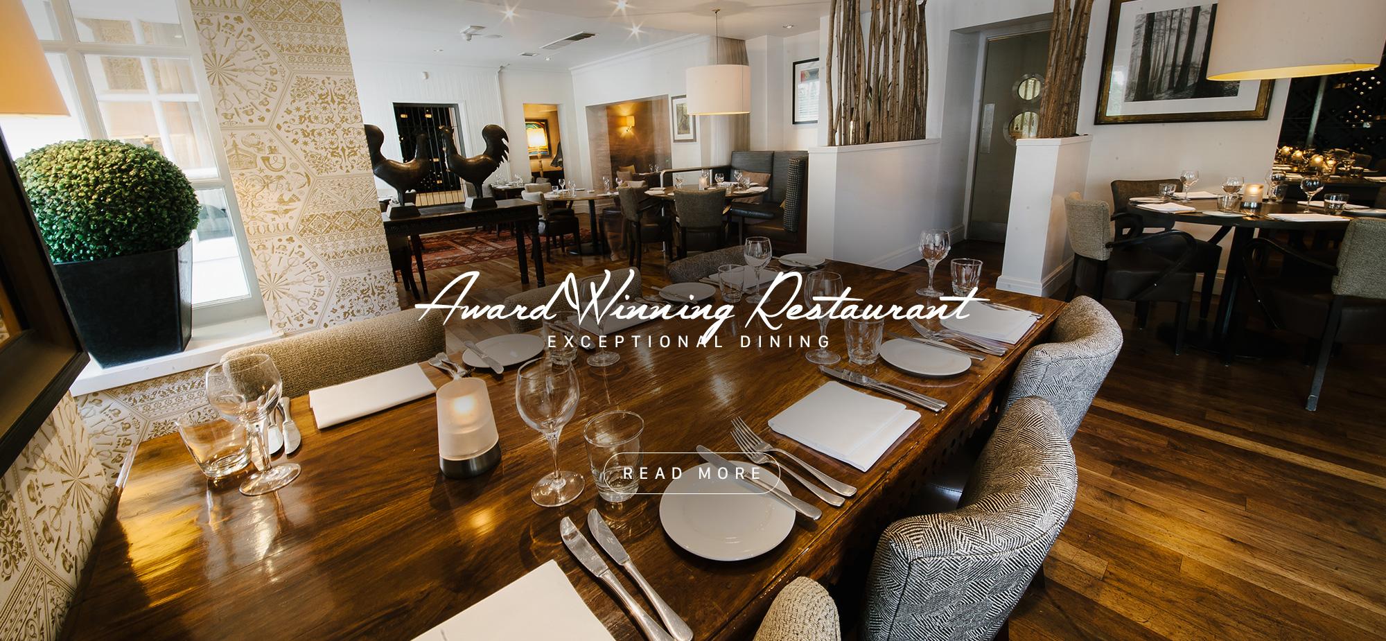 home_restaurant