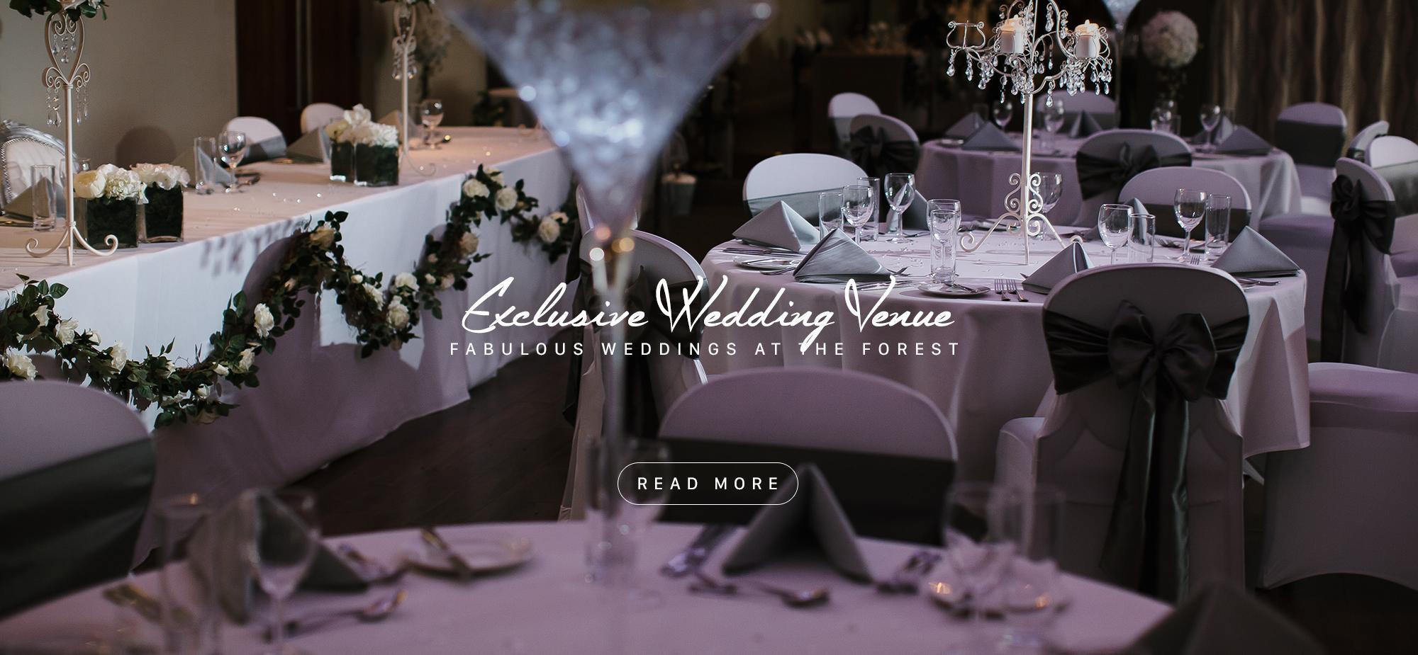 home_weddings
