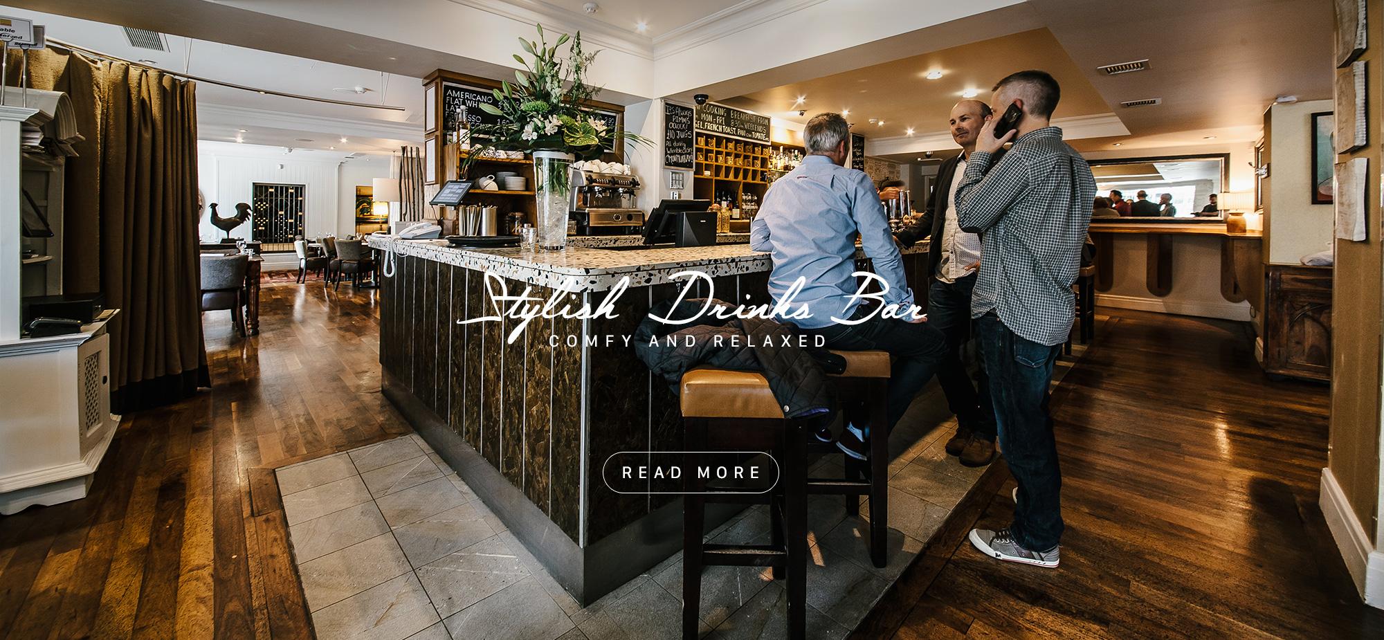 home_drinks