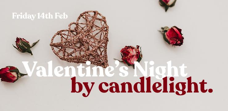 forest-homepage-valentines